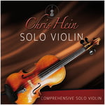 Best Service Chris Hein Solo Violin v1.2