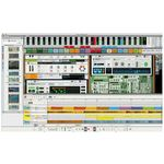 Propellerhead Reason 9.5 Upgrade 1