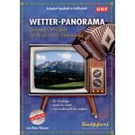 Knöpferl-Musikverlag Wetter - Panorama