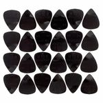 Dunlop Speedpicks Reversed Angle 0,9
