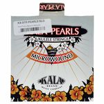 Kala Pearls Soprano String Set G
