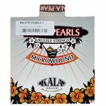 Kala Pearls Tenor String Set T
