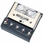 T-Rex Replicator Junior Tape B-Stock
