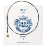 Jargar Double Bass String G Medium
