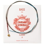 Jargar Double Bass String A Forte