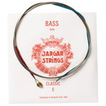 Jargar Double Bass String E Forte