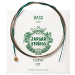 Jargar Double Bass String Extension D