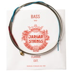 Jargar Double Bass String Extension F