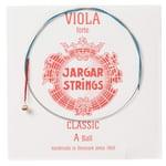 Jargar Classic Viola String A Forte