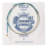 Jargar Classic Viola String C Medium