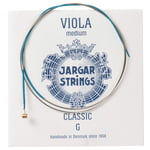 Jargar Classic Viola String G Medium