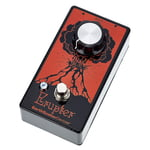 EarthQuaker Devices Erupter Perfect Fuzz B-Stock