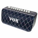 Vox Adio Air Bass B-Stock