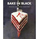 Music Sales Bake In Black