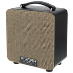 Rivera Venus Satellite 1x10 B-Stock