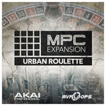 Akai Urban Roulette