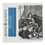 Roth & Junius Bandolim / Mandolin Strings