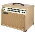 Mesa Boogie Rosette 300 Two Eight B-Stock