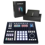 Native Instruments Maschine Studio Black Komplete