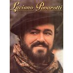 Carisch Luciano Pavarotti