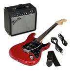 Fender SQ Affinity Strat Pack B-Stock