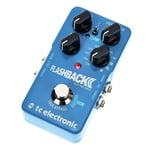 tc electronic Flashback 2 Delay B-Stock