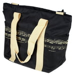 A-Gift-Republic Shoulder Bag Pro Musica Beige