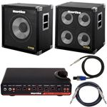 Hartke TX600 Bundle