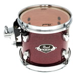 "Pearl EXX 08""x07"" TT Add-On #704"