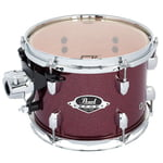 "Pearl EXX 10""x07"" TT Add-On # 704"
