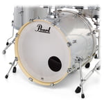 "Pearl Export 20""x16"" Bass Drum #700"