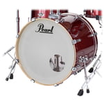 "Pearl Export 20""x16"" Bass Drum #704"