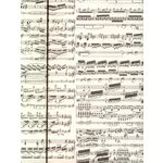 Anka Verlag Folder Sheet Music