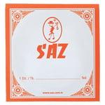 Saz DST22E Divan Saz Extra Strings