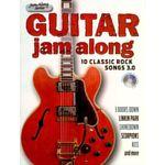 Bosworth Guitar Jam Along II 10 Rock