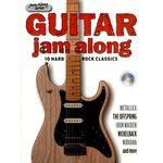 Bosworth Guitar Jam Along I - 10 Hard
