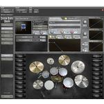 Slate Digital Steven Slate Drums EX