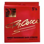 Cocco RC5D