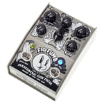 Stone Deaf Fig Fumb Fuzz B-Stock