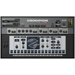 Applied Acoustics Systems Chromaphone 2