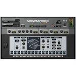 Applied Acoustics Systems Chromaphone 2
