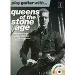 Wise Publications Play Queens Of the Stone Age