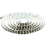 Kapego LED Mixit Set RF 4m RGB+WW