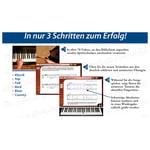 Emedia Klavier Schule - Mac
