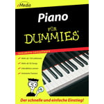 Emedia Piano for Dummies - Mac