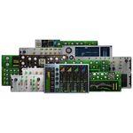 McDSP Emerald Pack HD