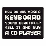 Bandshop Sticker how Do You Make A