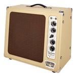 Tone King Falcon Grande CR B-Stock