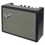Fender Monterey BT Speaker B-Stock