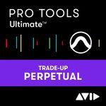 Avid Pro Tools Ultimate UG PT 11
